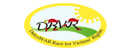 DelcoWAR Race for Victims' Rights