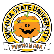 Pumpkin Run 5k & 1k