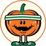 Pumpkin Run 5k & 1k