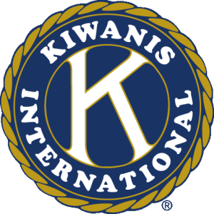 Redmond Kiwanis Club
