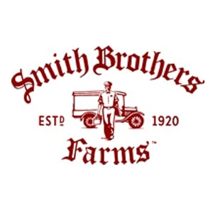 Smith Brothers Farm