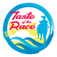 Taste of the Race with Chef Emeril Lagasse