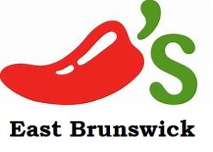 Chili's East Brunswick