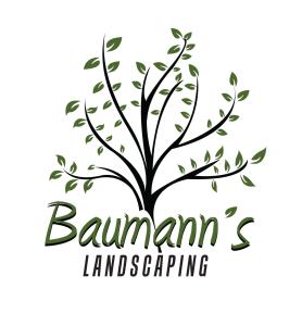 Baumann's Landscaping