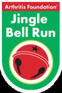 Jingle Bell 5K Run / Walk for Arthritis