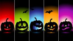 Halloween Hustle 5K & 1Mile Family Costume Run/Walk