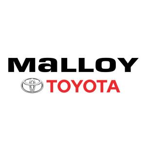 Malloy Toyota
