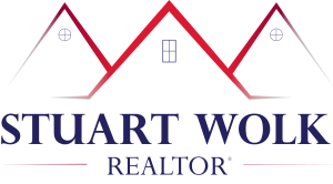 Stuart Wolk Realtor