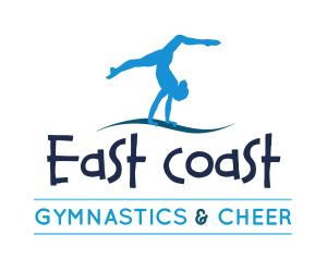 East Coast Gymnastics
