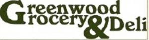 Greenwood Grocery