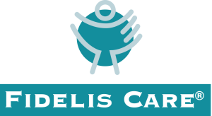 Fidelis Care