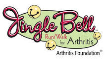 Bradenton Jingle Bell Run/Walk