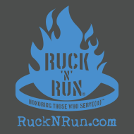 Ruck 'N' Run® (4th Annual)
