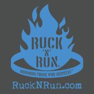 Ruck 'N' Run® (4th Annual)
