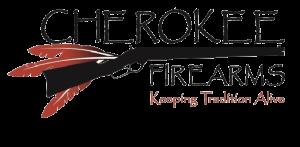 Cherokee Firearms