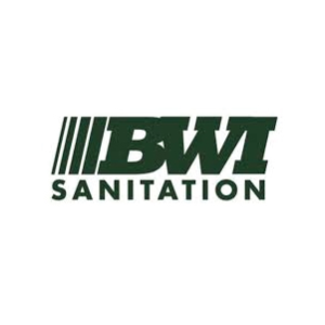 BWI Sanitation