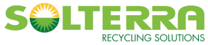 SOLTERRA RECYCLING SOLUTIONS