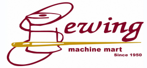 Sewing Machine Mart