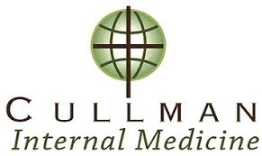 Cullman Internal Medicine