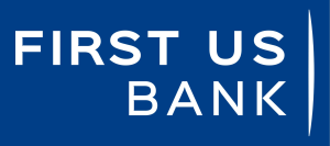First US Bank
