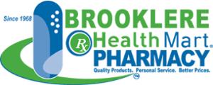 Brooklere Pharmacy