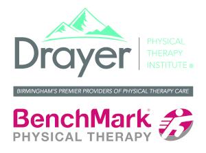 Drayer/BenchMark