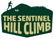 Sentinel Hill Climb