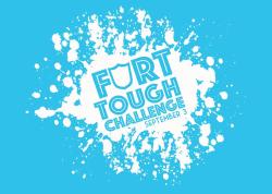 Fort Tough