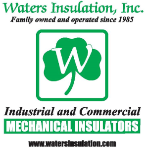 Waters Insulation