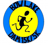 Bow Lake Dam 15K/5K Race To Cure Cystic Fibrosis