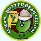 Alabama Butterbean Festival