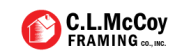C.L. McCoy Framing Co., Inc.