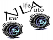 New Life Automotive