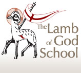 The Lamb of God School