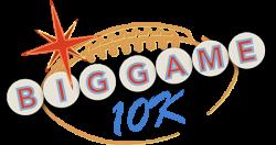 Big Game 10k