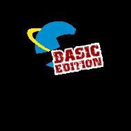 Beyond Half and Full Marathon Training Program - Basic Edition Summer 2021