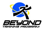 RaceThread.com Beyond Training Program...