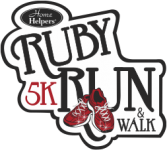 Home Helpers Ruby 5k Run & Fun Walk
