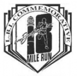 LBI Commemorative 18-Mile Run