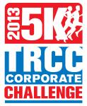 Tysons Regional Chamber 5K Corporate Challenge