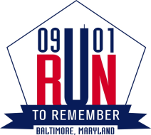 Mercy Run to Remember 5K & 11K presented by Mizuno