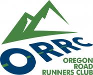 ORRC 1200 Club 2016