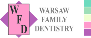 Warsaw Family Dentistry