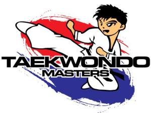 Taekwondo Masters