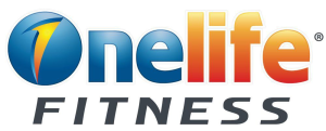 One Life Fitness