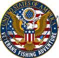 Veterans Fishing Adventure