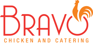 Bravo Chicken and Catering