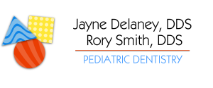 Dr. Delaney and Smith Dentists