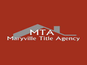 Maryville Title Agency