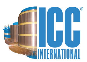 ICC International